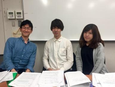 m.b.seminar_members_group1