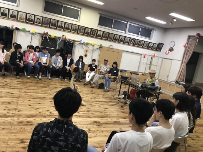 6月2日 内藤ゼミ (南房総)_64.jpg