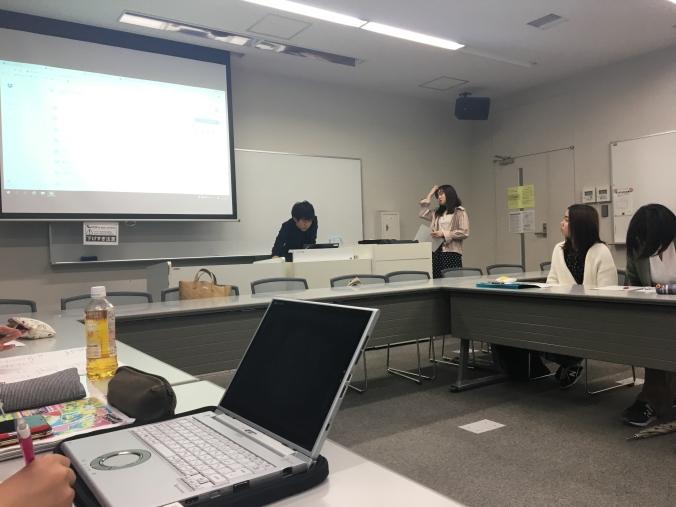 南房総ゼミ授業写真JPG